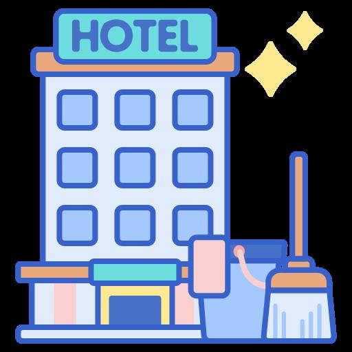 Hôtellerie & Restauration