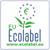 ecolab2.fw
