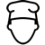 icons8-cuisinier-homme-50.fw